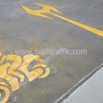 RoadMarkingBangkokInsurance10