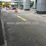 RoadMarkingBangkokInsurance12