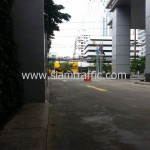 RoadMarkingBangkokInsurance14