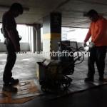RoadMarkingBangkokInsurance23