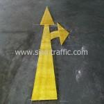 RoadMarkingBangkokInsurance30