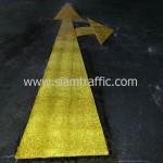 RoadMarkingBangkokInsurance31