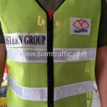 SafetyVestThaiEasternGroup1