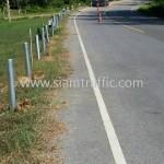 guardrailคือ แขวงทางหลวงสุโขทัย กรมทางหลวง