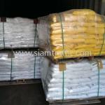 สีเทอร์โมพลาสติก ราคา ส่งออกไปประเทศกัมพูชา