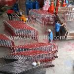 ร้าน ขาย แผง กั้น จราจร การไฟฟ้าฝ่ายผลิตแห่งประเทศไทย หรปม-ฟ. C001----C100