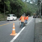 thermoplastic-road-line-marking-service-ko-samui-suratthani-2-highway-district-48