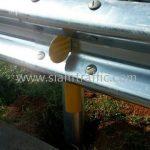 งานจ้างเหมาทำการงาน w-beam guardrails แขวงทางหลวงฉะเชิงเทรา