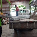 guardrails บริษัท ปูนซิเมนต์ไทย (ทุ่งสง) จำกัด