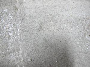 วัสดุสีเทอร์โมพลาสติกที่ห้ามจอดในอาคารจอดรถโรงแรมดุสิตธานี