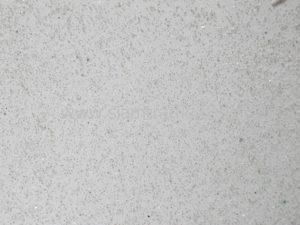 สีเทอร์โมพลาสติกสีขาวที่โรงแรมดุสิตธานี