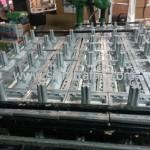 ผู้ผลิตหมุดสะท้อนแสงตรา HighWay