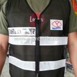 เสื้อสะท้อนแสง Thai Eastern Group
