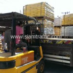 thermoplastic materials export to Cambodia