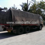 thermoplastic road marking materials export to cambodia