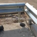guardrail ไทยนากาโน