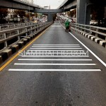 ตีเส้นสะพานไทย-ญี่ปุ่น