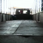 guardrail ภาคใต้
