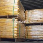สีเทอร์โมพลาสติกส่งออกไปประเทศกัมพูชา