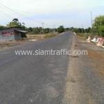 ถนน ประเทศกัมพูชา