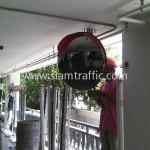 ขายกระจกนูน ตลาดหลักทรัพทย์แห่งประเทศไทย