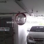กระจกโค้งราคา ตลาดหลักทรัพทย์แห่งประเทศไทย