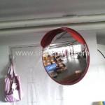กระจกนูนราคา ตลาดหลักทรัพทย์แห่งประเทศไทย ถนนรัชดาภิเษก