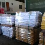 ราคาสีเทอร์โมพลาสติก ส่งออกไปประเทศกัมพูชา