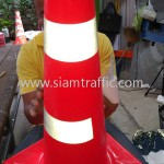 safety-orange-cone-bpl-13