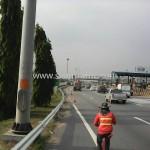 steel-highway-guardrail-intercity-motorway-50