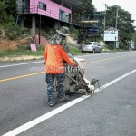 thermoplastic-road-line-marking-service-ko-samui-suratthani-2-highway-district-44