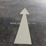 thermoplastic-road-marking-services-at-the-stock-exchange-of-thailand-3