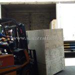 thermoplastic road marking machines ส่งออกไปประเทศพม่า thermoplastic road machines ထိုင်းနိုင်ငံထုတ်ပစ္စည်း