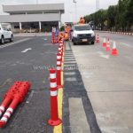 Traffic Equipment For VL