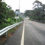 จำหน่าย guard rail แขวงทางหลวงระนอง จำนวน 528 เมตร เสาเสริม จำนวน 88 ต้น