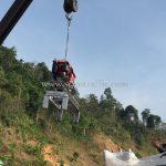 การประกอบเครื่องต้มสีเทอร์โมพลาสติก ที่กอกะเร็ก ประเทศพม่า အရောင် thermoplastic ပျုတ်တဲ့စက်အစိတ်အပိုင်းများဆင်ခြင်း နေရာ ကော့ကရိက်် မြန်မာနိုင်ငံ