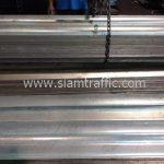 จำหน่าย guardrail ขนส่งไปยังประเทศกัมพูชา