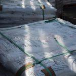 สี thermoplastic สาธารณรัฐแห่งสหภาพพม่า