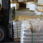 Thermoplastic Paint export to Myawaddy district Myanmar