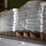 Thermoplastic Road Paint export to Myawaddy district Myanmar