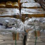 Line Marking Paint export to Myanmar